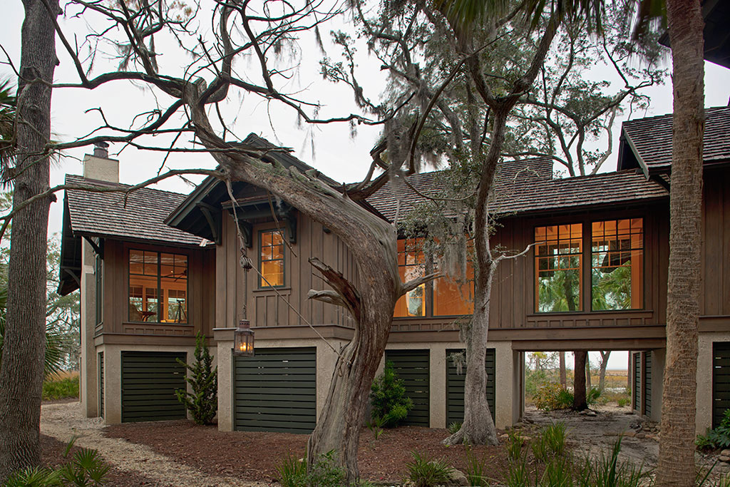 Louisiana low country architecture home design for Low country architecture
